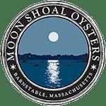 Moon Shoal Oyster Co.
